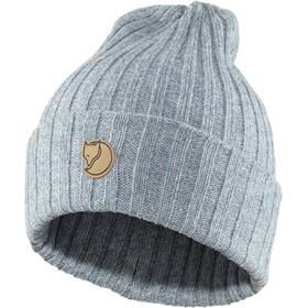 Fjällräven Byron Casquette, frost green-light grey